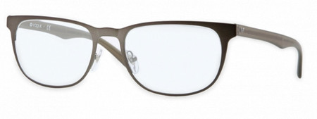 gafa metal vogue eyewear