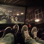 La estafa del cine español