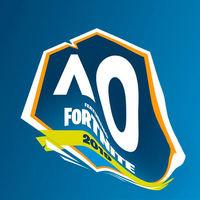 Un jugador revela impagos de Epic Games superiores a 100.000 dólares en su torneo Fortnite Australia Open Summer Smash