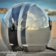 Foto 11 de 12 de la galería acerbis-x-jet-stripes en Motorpasion Moto
