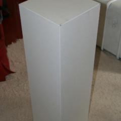 Foto 1 de 9 de la galería hazlo-tu-mismo-la-lampara-de-txaumes en Decoesfera