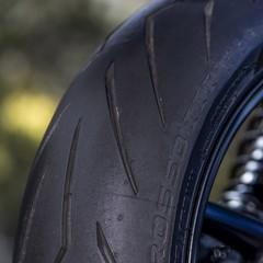 Foto 57 de 80 de la galería triumph-speed-twin-2019-prueba en Motorpasion Moto