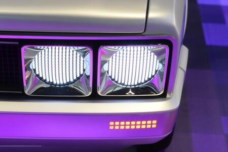 Hyundai Pony Restomod 2021 010