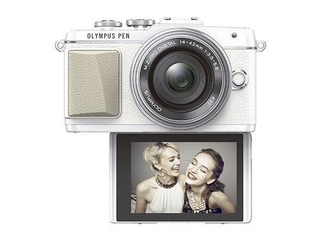 pen_e-pl7_ez-m1442ez_white_silver__product_002_v2.jpg