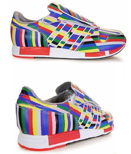 Zapatillas Adidas Micropacer Syn
