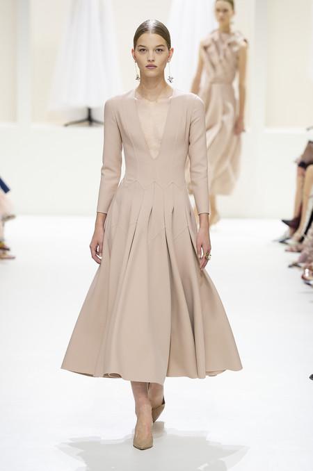 Dior Alta Costura 2018 2019 12