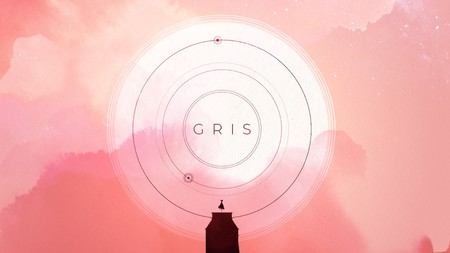 Gris Screen 5