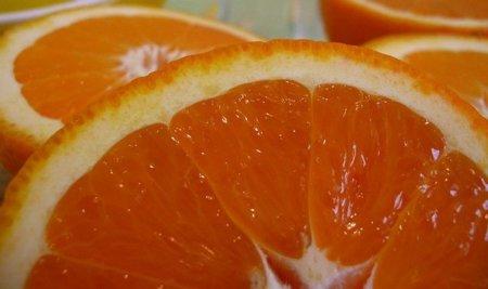 Las vitaminas C y E reducen el estrés inducido por el ejercicio