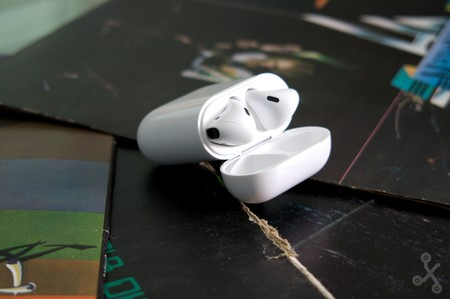 Airpods Analisis 3