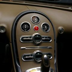 Foto 1 de 24 de la galería bugatti-veyron-hermes-en-el-salon-de-ginebra en Motorpasión