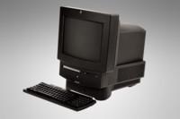 3. Macintosh TV