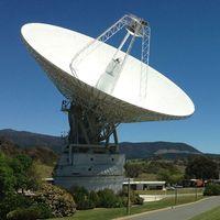 La NASA no se comunicará con Voyager 2 durante 11 meses: confían que su tecnología de hace 43 años no falle en este tiempo