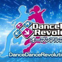 Dance Dance Revolution V es anunciado oficialmente y ya se puede jugar gratis a su alpha en navegadores