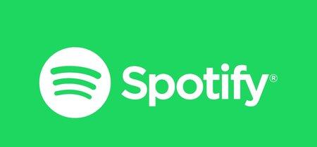 Sigue con nosotros el evento de Spotify del 24 de abril en directo desde Nueva York