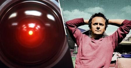 Ha muerto Douglas Rain, la voz de HAL 9000 en '2001: Una odisea del espacio'