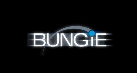 Los posibles nombres de lo nuevo de Bungie podrían ser...