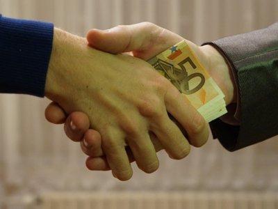 Cómo no perder el poder de negociación
