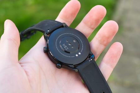 Realme Watch S Pro 16