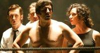 El mítico 'Estudio 1' vuelve a La 2 esta noche con 'Urtain'