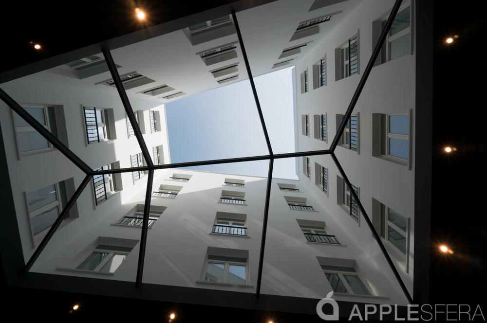 Foto de Apple Store, Puerta del Sol (81/92)