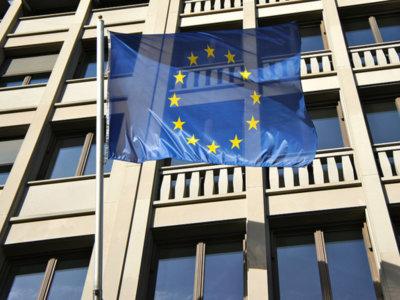 La Unión Europea vigilará el impacto de Big Data sobre la privacidad