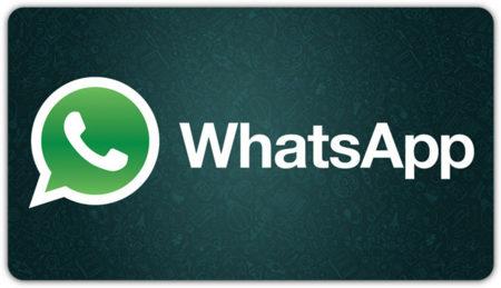 ¿WhatsApp gratis en tu plan? Averiguamos si incluye la nueva función de llamadas