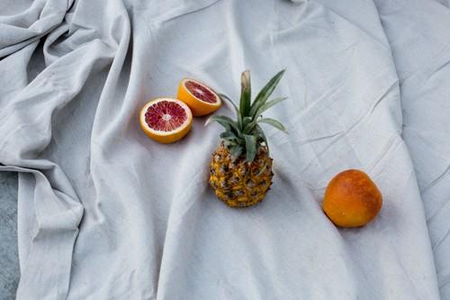 Dieta frutariana: la nueva moda en Instagram que pone en peligro nuestra salud
