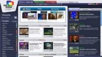WeShow, disfrutando de los mejores vídeos de internet en más de 200 canales