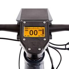 Foto 33 de 35 de la galería bicicletas-electricas-grace-1 en Motorpasión