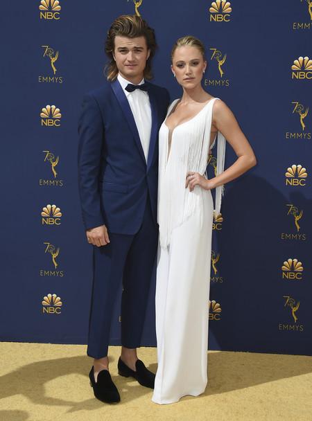 Emmys 2018 5