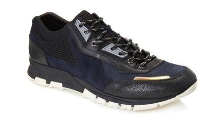 Lanvin Sneaker 03