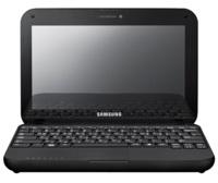 Samsung N110, N120 y N310, diseño y hasta 11 horas de autonomía