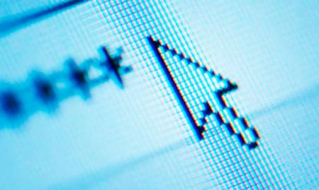 Twitter reconoce un fallo de seguridad que ha dejado al descubierto al menos 250.000 cuentas