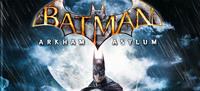 'Batman: Arkham Asylum', nuevo tráiler con gameplay y carátula del juego