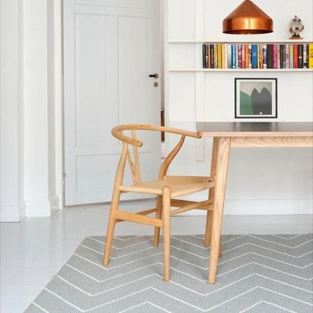 alfombra-vinilo-1.jpg