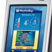 Nueva actualización de firmware para Nokia N95