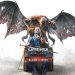 Regresemos a la cacería con el tráiler definitivo de la segunda expansión para The Witcher 3
