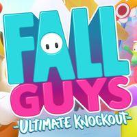Fall Guys no está en Android (todavía): maneras de jugar desde el móvil y alternativas en Google Play