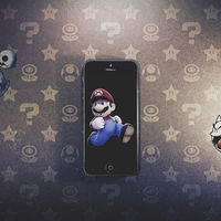Super Mario Run le gana la partida a Pokémon GO en el primer día: 2,85 millones de descargas