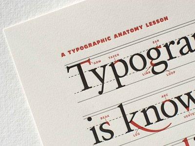 Cinco herramientas que te ayudarán a elegir las tipografías perfectas para tus proyectos