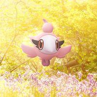 Pokémon GO: todas las misiones de la tarea de investigación temporal Leyendas de Luminalia X