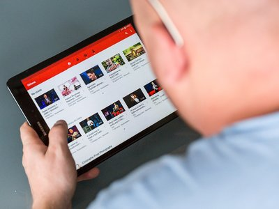 Tras lo ocurrido con YouTube Kids, Google pondrá a más de 10.000 personas a revisar contenido