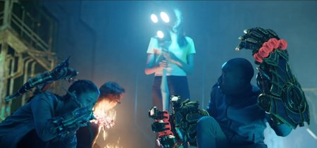 Riot anima a los jugadores de League of Legends a jugar lo que les haga felices