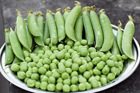Vegetable 3959593 1920