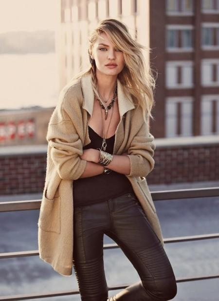 freepeople july candice