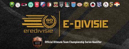 La liga holandesa, Eredivisie, anuncia su propia liga FIFA 17