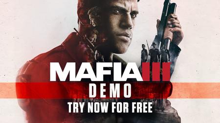 La demo de Mafia III ya está disponible en consolas y PC e incluye el primer acto completo