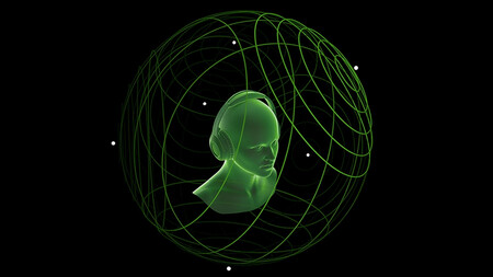 El sonido espacial 3D, la siguiente revolución del videojuego, es invisible a los ojos, pero te garantiza partidas alucinantes