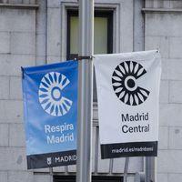 Si se anula Madrid Central, la oposición y los ecologistas denunciarán ante la justicia española y europea