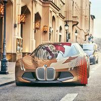 BMW y Daimler podrían desarrollar juntos coches autónomos y los BMW Serie 1 y Clase A, según Handelsblatt
